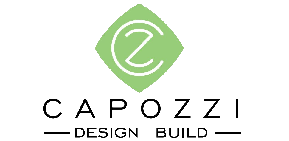 Design-Build Remodelers in Chagrin Falls | Capozzi Design Group